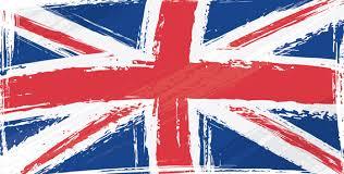 イギリスのEU離脱は起こるか Brexit, Possible?